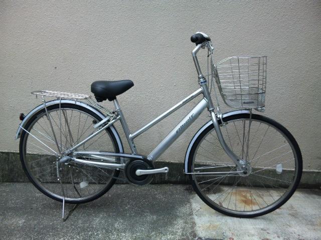 通学自転車大幅値引きで大 ...